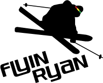 Flyin Ryan Foundation